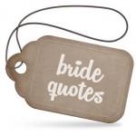 tag-bridequotes