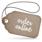 tag-orderonline